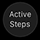 activesteps