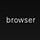 browsericon