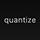 quantizeicon
