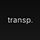transposeicon